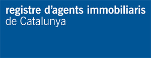 logo-registre-agents-immobiliaris